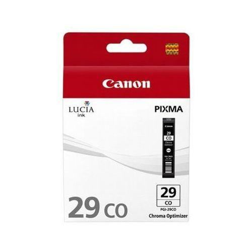 Optymalizator oryginalny pgi-29co połysk do pixma pro 1 - darmowa dostawa w 24h marki Canon