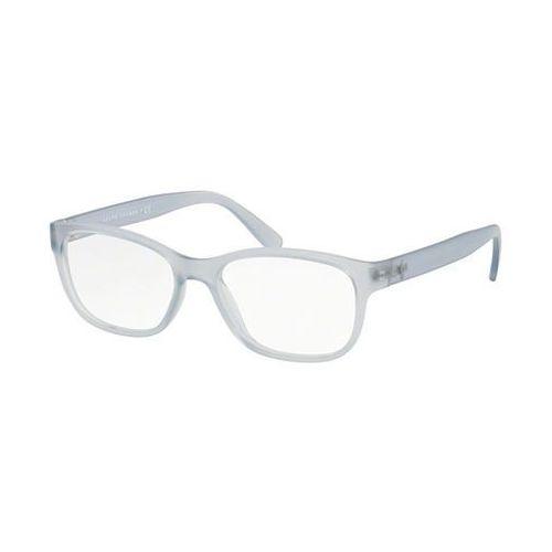 Polo ralph lauren Okulary korekcyjne  ph2160 5610