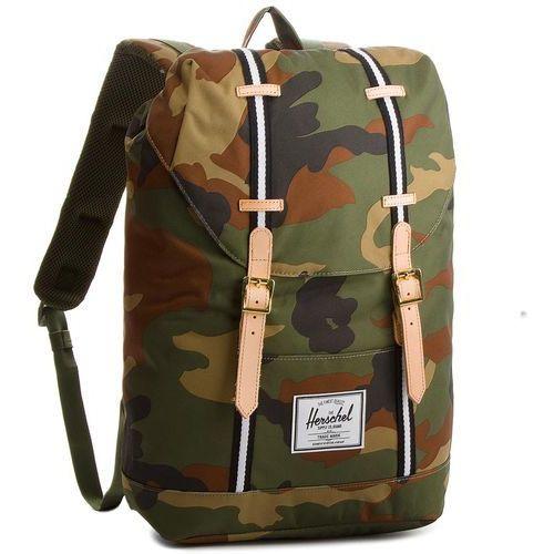 f790e3fd65f60 Torby, pokrowce, plecaki Kolor: wielokolorowy, ceny, opinie, sklepy ...