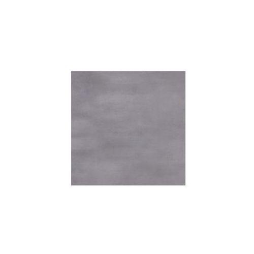 Płytka gresowa colorado nights grey 59,3 x 59,3 (gres) op673-018-1 marki Opoczno