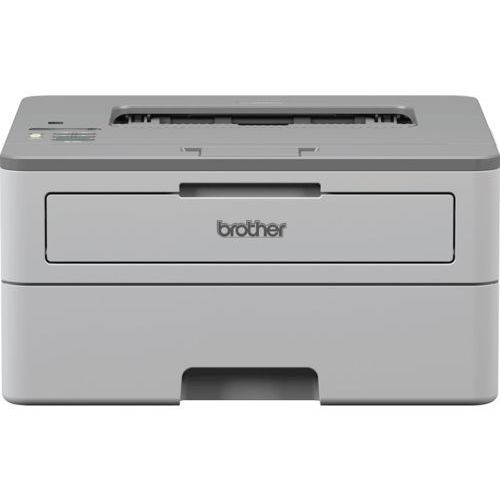 OKAZJA - Brother HL-B2080