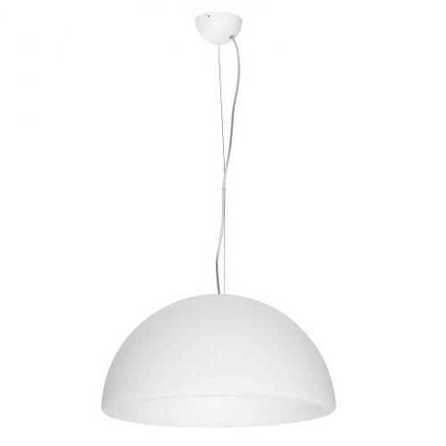 Ohps p indoor wisząca 10383 marki Linea light
