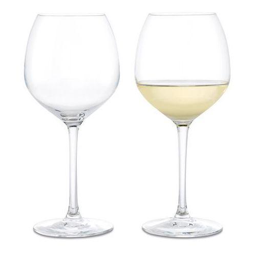 Rosendahl Zestaw 2 kieliszków do białego wina premium glass 540 ml