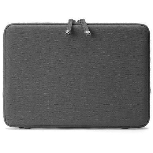 booq Hardcase S - Pokrowiec MacBook Pro 13