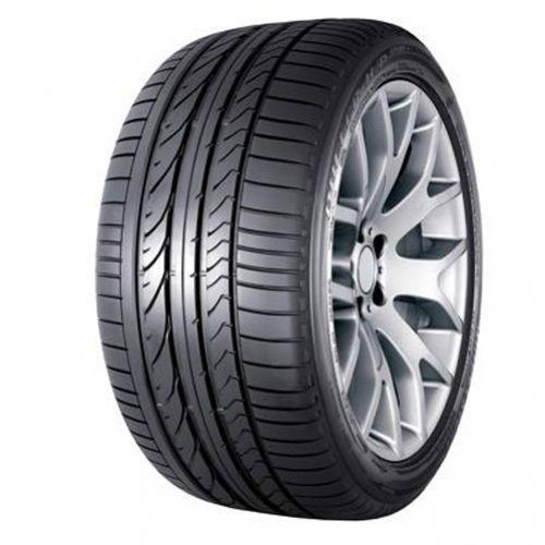 Bridgestone D-Sport 225/60 R17 99 H