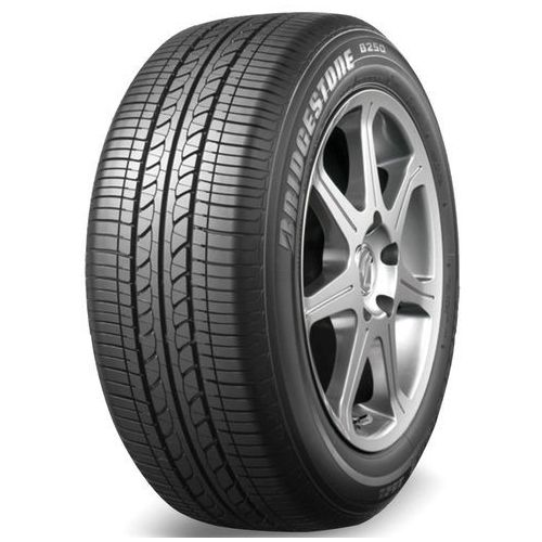 Bridgestone B250 165/70 R14 81 S