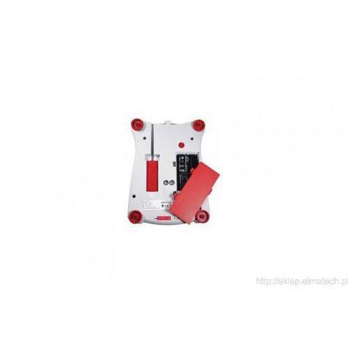Ohaus Akumulator do Navigatora - 83032106