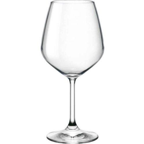 Bormioli rocco Kieliszek do wina restaurant poj. 525 ml