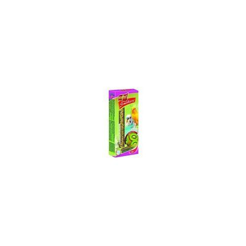 Vitapol Smakers dla papugi falistej - kiwi 2szt [2111] (5904479021113)