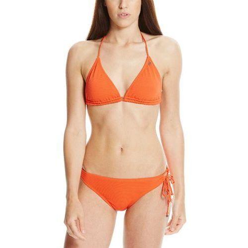 BENCH - Swimwear Orange (OR058) rozmiar: S
