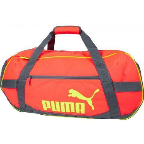 Puma Torba  active tr duffle bag m