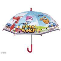 Perletti Parasol super wings