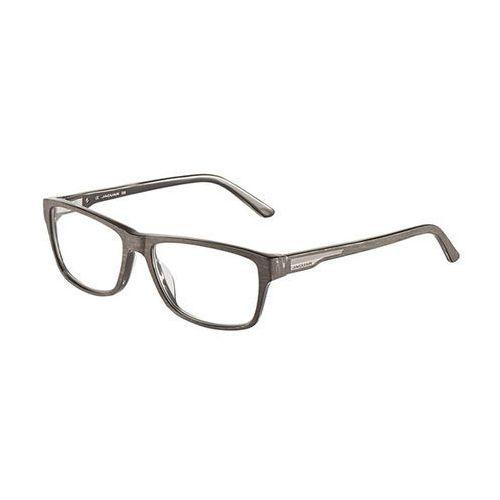 Jaguar Okulary korekcyjne  31504 6471