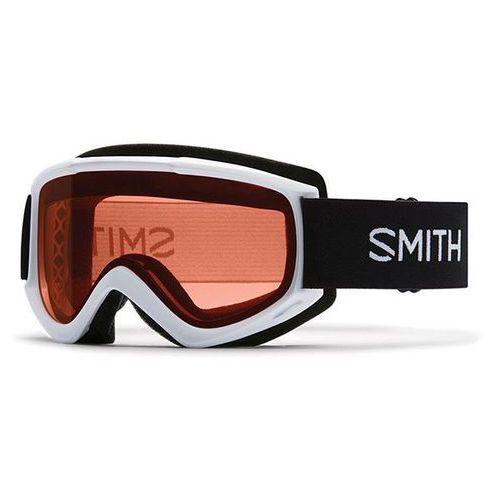Gogle narciarskie smith cascade classic cn2ewt16 marki Smith goggles