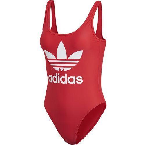 Jednoczęściowy strój kąpielowy dn8140, Adidas, XXS-XL