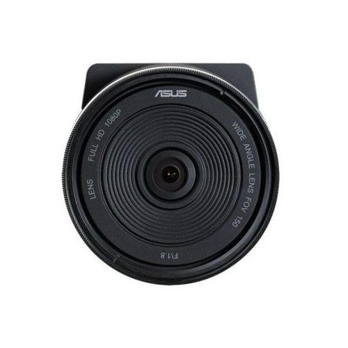 Asus RECO Smart Car and Portable Cam FHD/GPS/NFC - DARMOWA DOSTAWA!!! z kategorii Pozostała nawigacja GPS