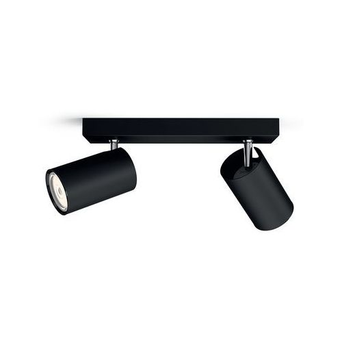 Philips 50592/30/pn - reflektor punktowy myliving kosipo 2xgu10/10w/230v