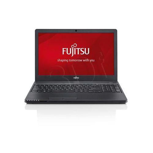 Fujitsu Lifebook  VFYA5550M33AOPL
