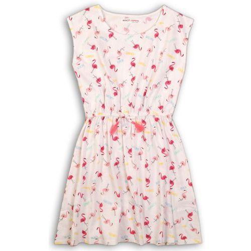 9b3385d8f2 Sukienki dla dzieci ceny