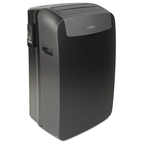 Klimatyzator Whirlpool PACB212HP OD RĘKI - Raty 10 x 0% I Kto pyta płaci mniej I dzwoń tel. 22 266 82 20! (8003437237744)