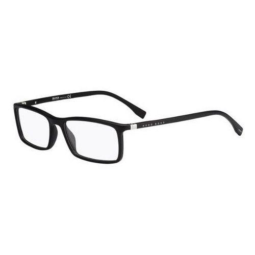 Okulary korekcyjne  boss 0680 v3q wyprodukowany przez Boss by hugo boss