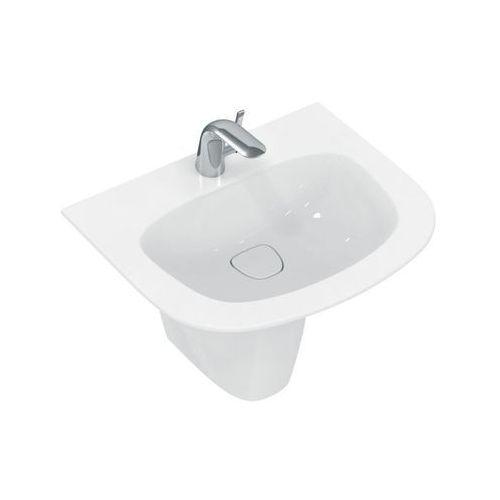 Ideal Standard 60 x 50 (T044601)