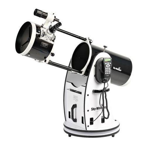 Sky-watcher  (synta) dobson 10 goto