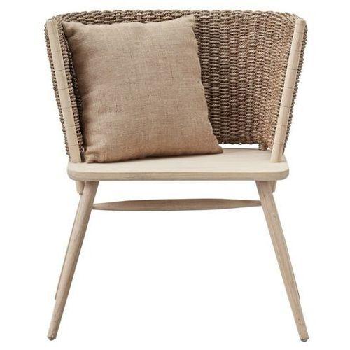 Krzesło Dealia
