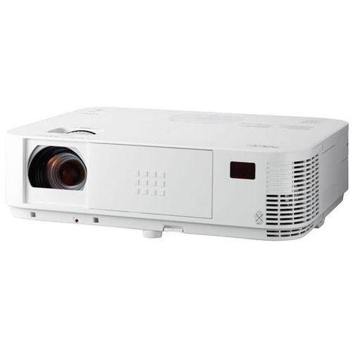 NEC M402X