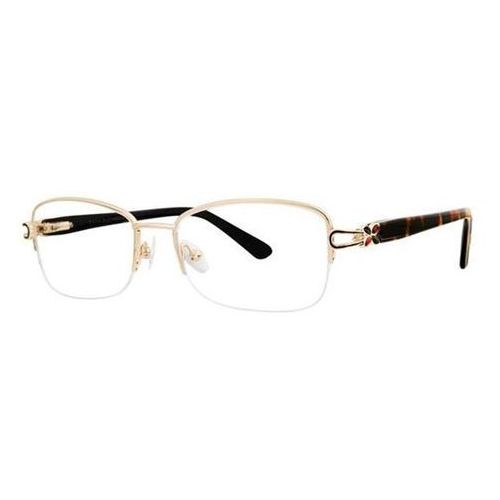 Dana buchman Okulary korekcyjne bexley gold