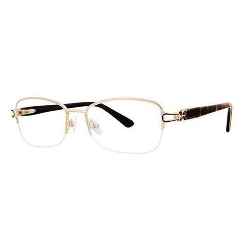 a11ce33fad Okulary korekcyjne bexley gold marki Dana buchman - Media-prO.net