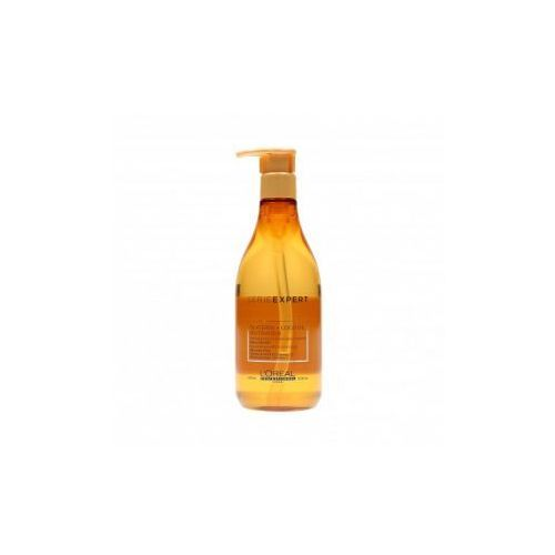 L`OREAL NUTRIFIER SZAMPON 500 ml, E2364200