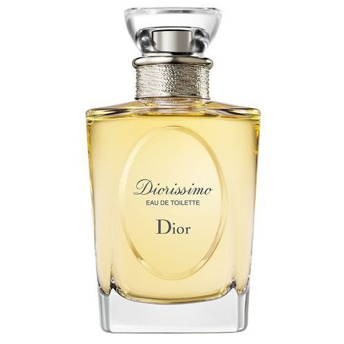 Christian Dior Les Creations de Monsieur Dior Diorissimo Woman 50ml EdT