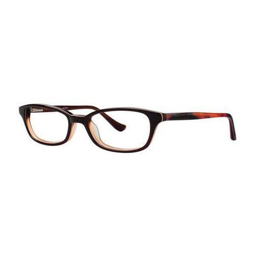 Okulary Korekcyjne Kensie SUMMER BR