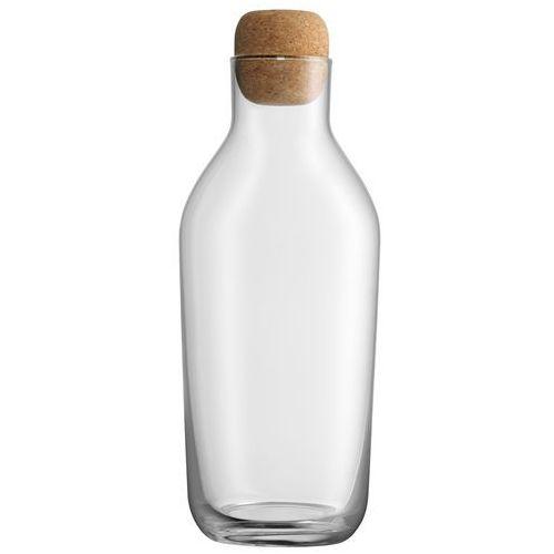 Karafka Taverno Basic WMF 1,0 Litr (0917512000), 0917512000