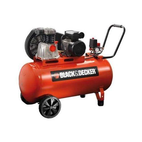bmdc504bnd014, marki Black&decker