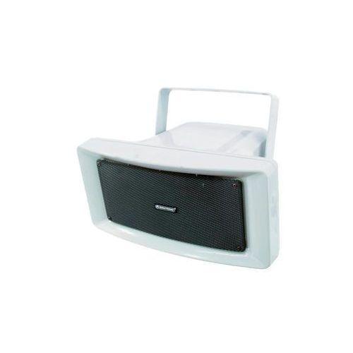 Głośnik ciśnieniowy, Omnitronic HS-50, 30 W, 8 Ohm, 100-10000 Hz, 105 dB (głośnik, monitor odsłuchowy)
