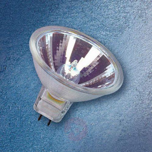 Osram Gu5,3 mr16 14w decostar 51 energy saver irc 36°