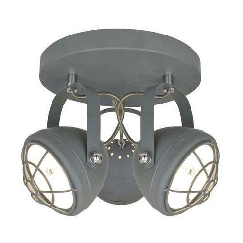 Zuma line Balve lampa sufitowa od ręki!, g917006-3r