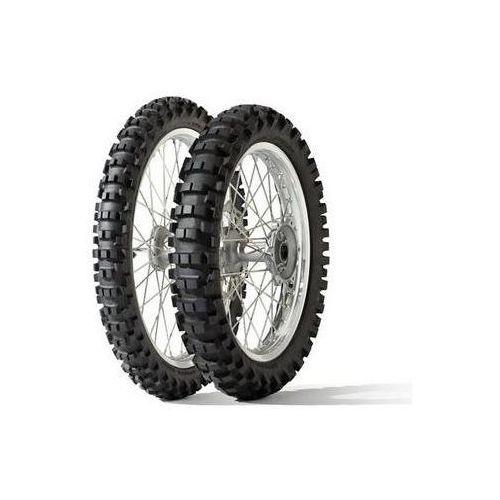Dunlop opona 120/90-18 65m tt d952