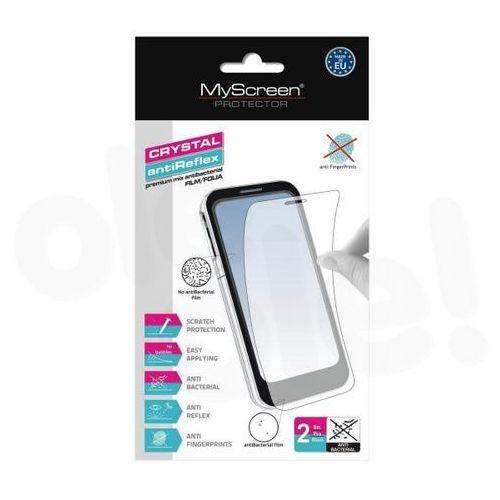 Myscreen Folia ochronna protector 155559 do sony xperia z3 (2 sztuki) + zamów z dostawą jutro! (5901924904236)