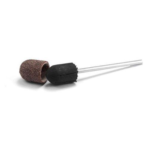 Trzpień 10 mm - nośnik gumowy - NeoNail - 1 szt