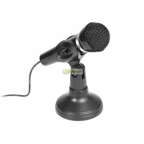 Mikrofon  studio od producenta Tracer