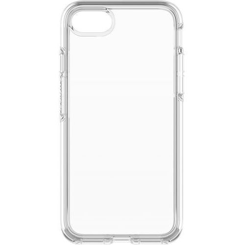 Etui OTTERBOX Symmetry Clear do iPhone 7 (77-53957)