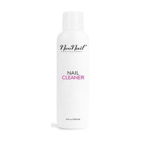 Neonail nail cleaner odtłuszczacz do paznokci (1000 ml)