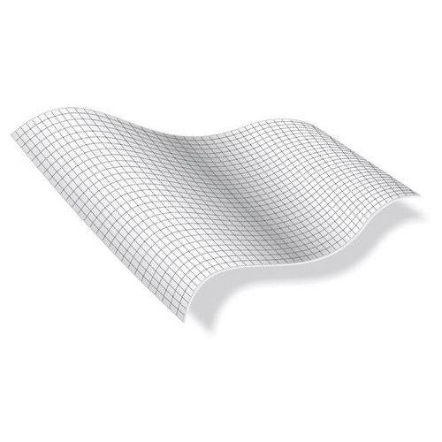 Uniwersalny filtr tłuszczowy do okapów kuchennych K&M (5907525807716)