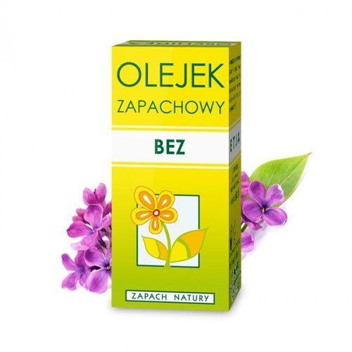 Etja Olejek zapachowy bez 10 ml