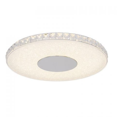 Denni Plafon Globo Lighting 49336-24R