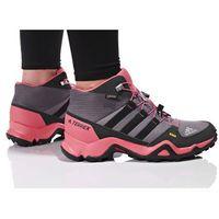 Adidas Buty  terrex mid gtx k bb1954 (4057283693456)