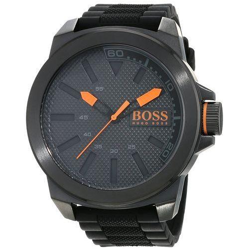 Hugo Boss 1513004